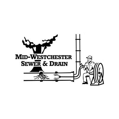 Mid-Westchester Sewer & Drain Service image 0