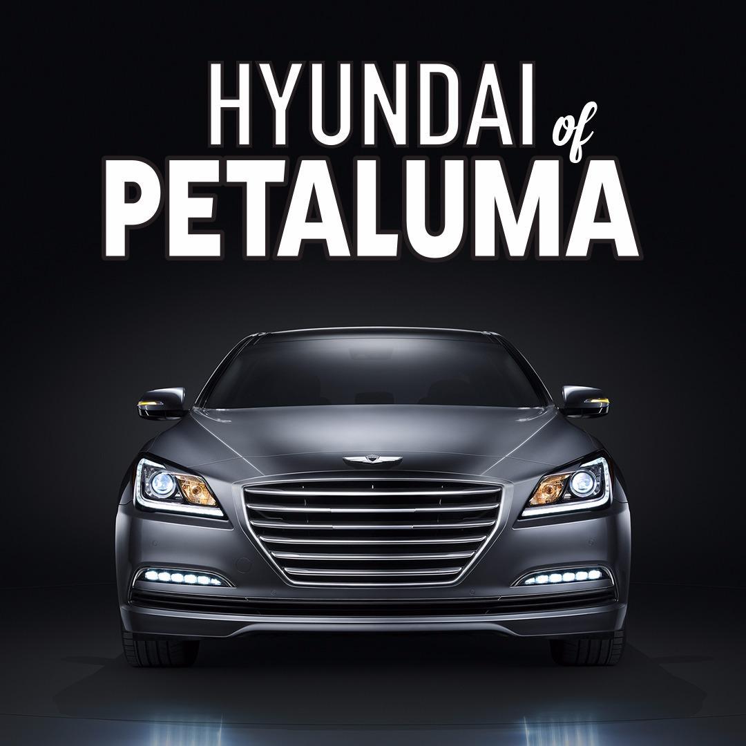 Used Car Dealerships Petaluma Ca