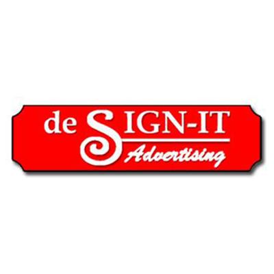 Design-It image 10
