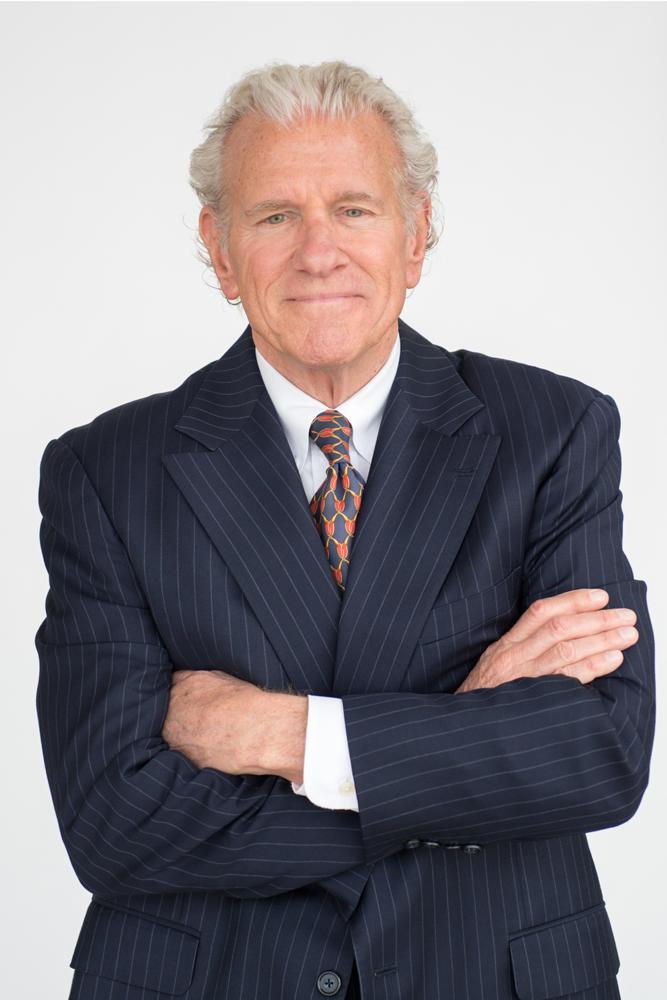 Bill Bullock image 1