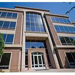 Liberty Mutual Insurance - Alpharetta, GA