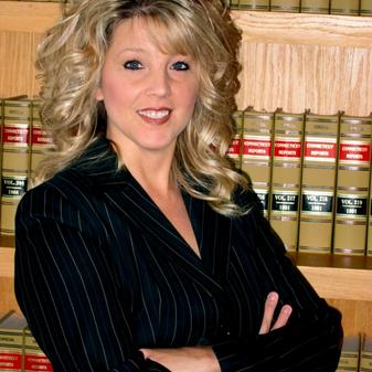 The Law Office of Lisa C. Dumond, LLC image 0