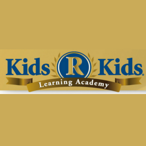 Kids 'R' Kids Learning Academy of Flower Mound