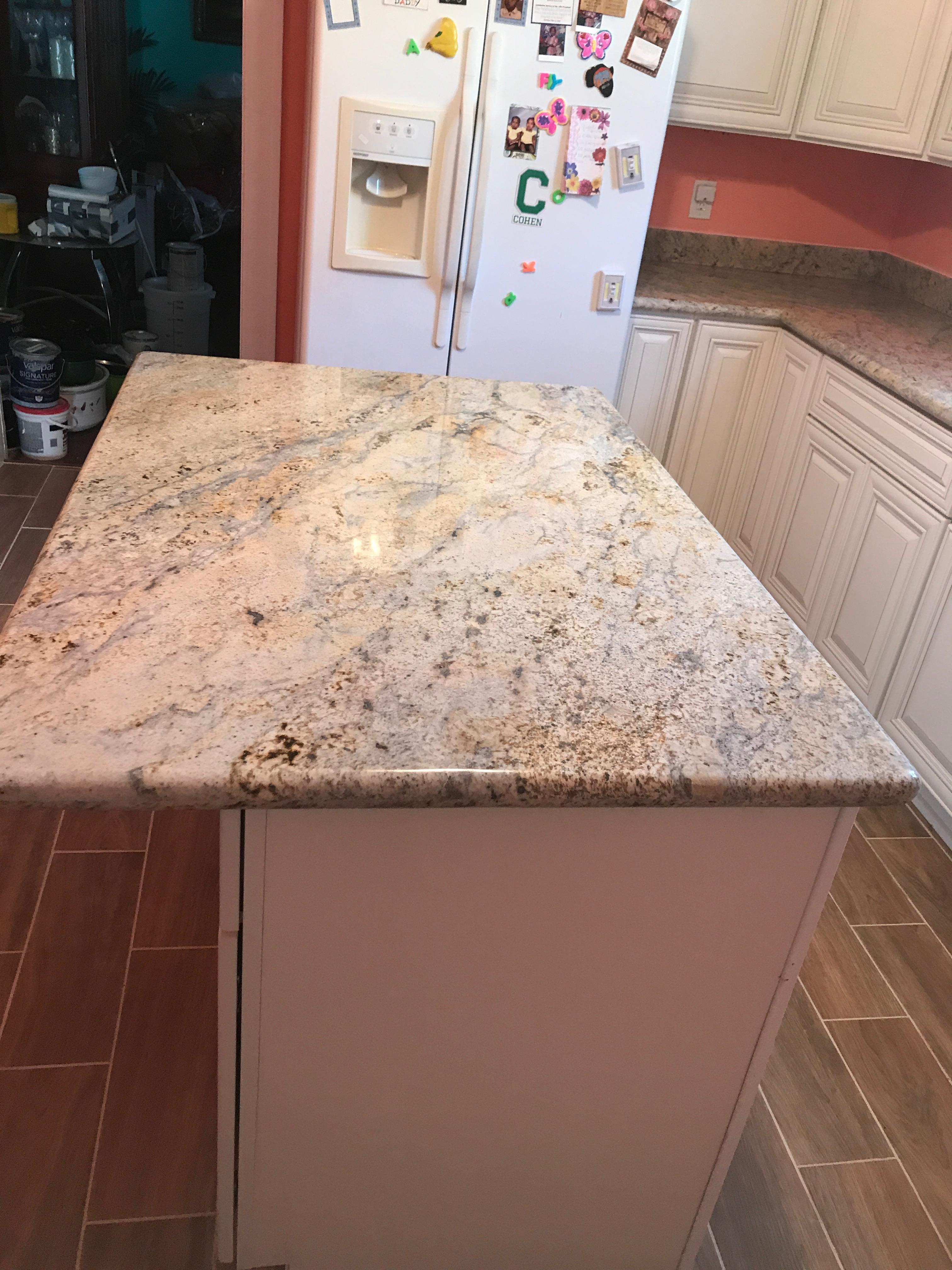 prices silestone backsplash quartz countertop quarry outlet depot stone warehouse seattle is what san kitchen countertops full or diego of silas cons size carrara and wholesale manufactured pros where sill australia nj hook surfaces home