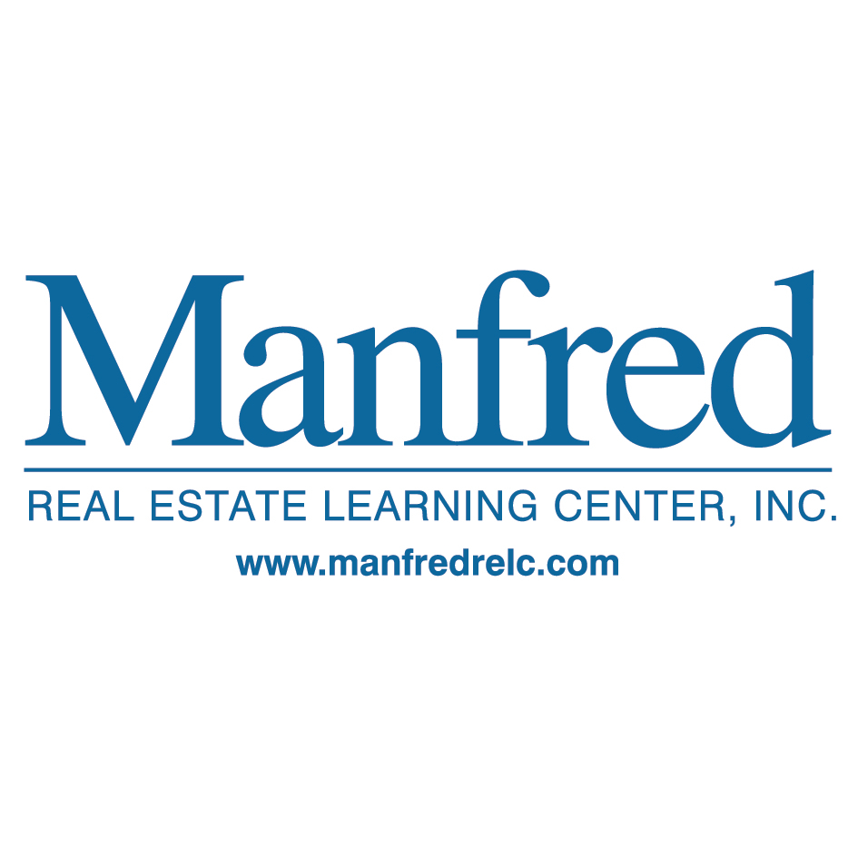 Manfred Real Estate Learning Center, Inc. - Plattsburgh