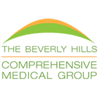 Beverly Hills Comprehensive Medical Group image 0