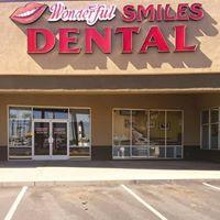 Wonderful Smiles Dental