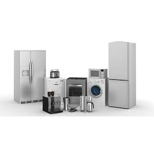 AJ Appliance Svc LLC