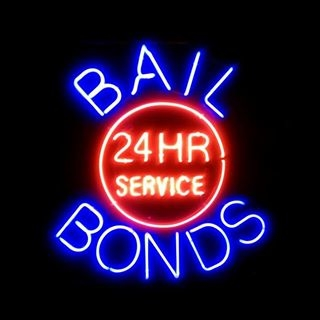 BONDSMAN ON 49TH STREET