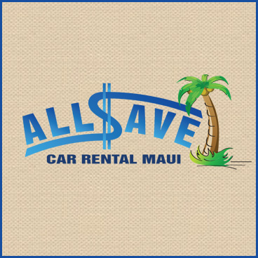 Allsave Car Rental Maui