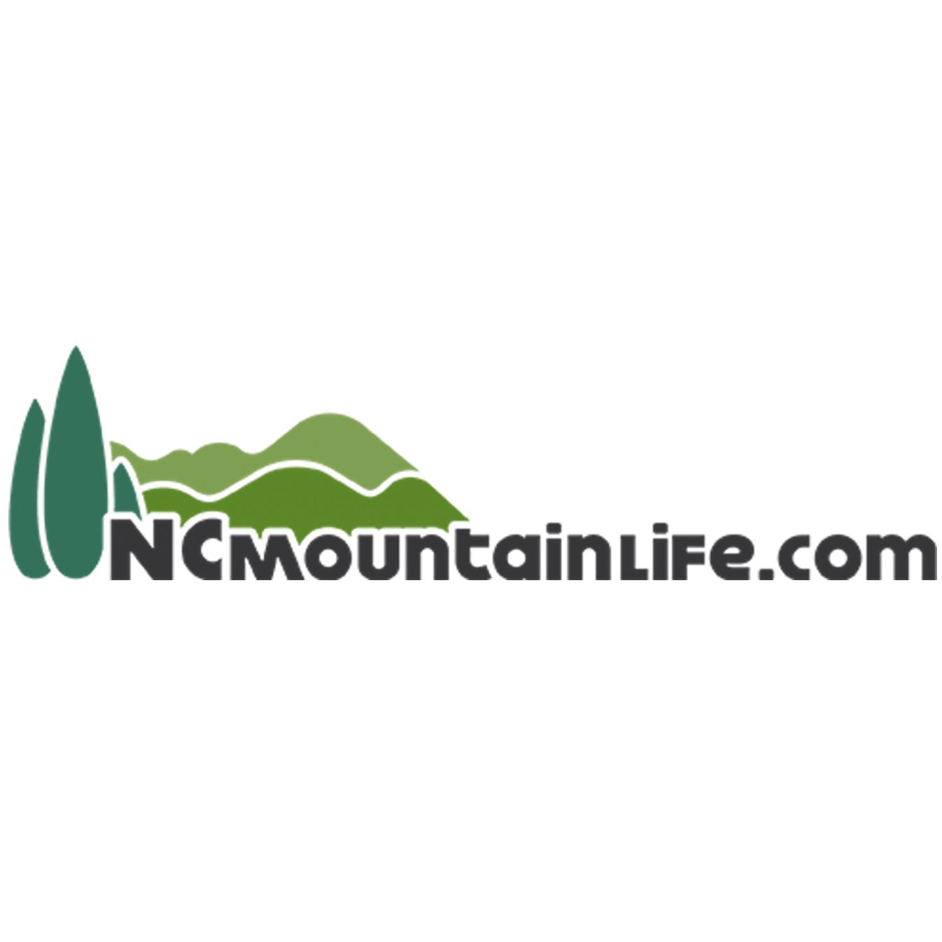 NCMountainLife.com image 1