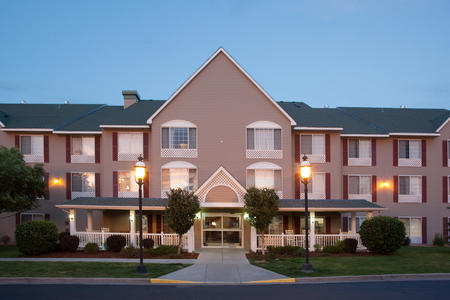 Country Inn & Suites by Radisson, Greeley, CO image 0