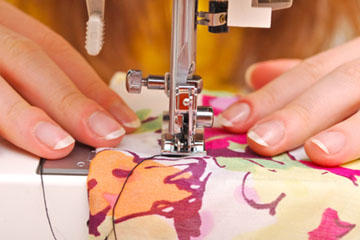 Select Sewing Service image 3