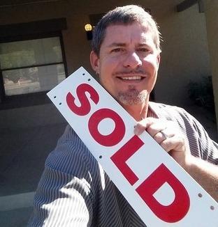 Brad Brauer | Home Smart Elite Group image 1