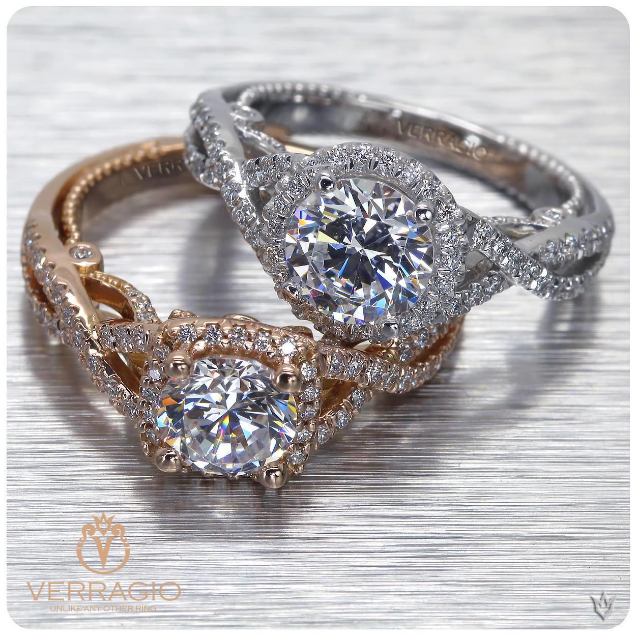 Emerald Lady Jewelry image 76