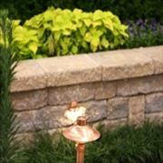 Hubbard's Landscaping Inc. image 1
