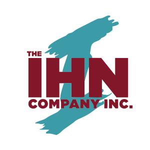 Ihn Company Inc.
