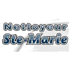 Nettoyeur Ste-Marie