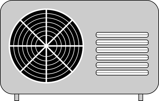 Roy's Appliance & Mechanical Inc image 4