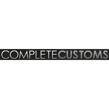 Complete Customs