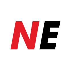 NUGEN Energy LLC