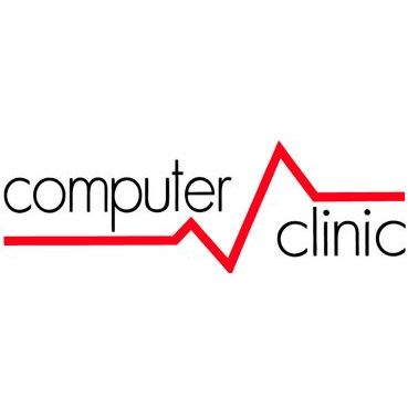 Computer Clinic image 5