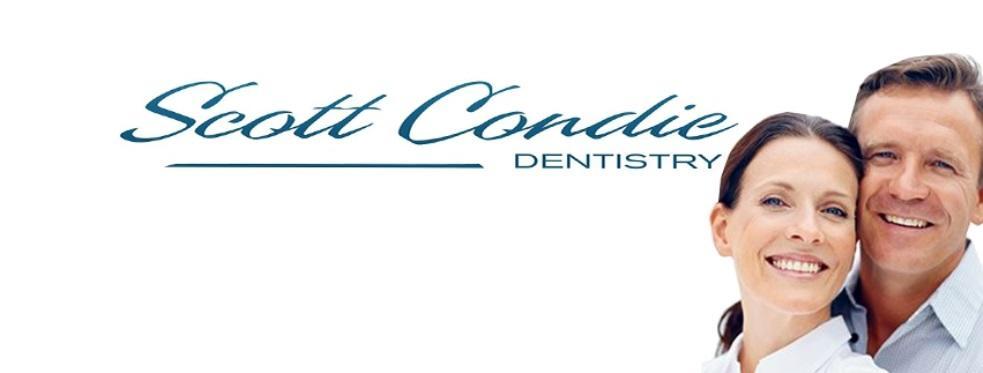 Scott Condie Dentistry image 0