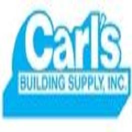 Carl's Building Supply, Inc. - Port Hadlock, WA - General Contractors