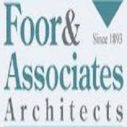 Foor & Associates Architects