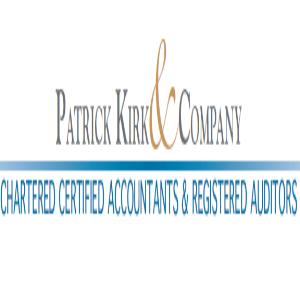Patrick Kirk & Company
