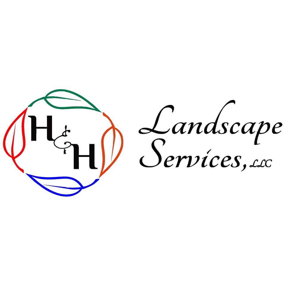 H & H Landscape Services LLC
