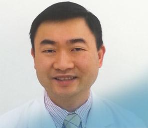 Uniprix Minh Tuan Le pharmacien - Pharmacie affiliée à Laval