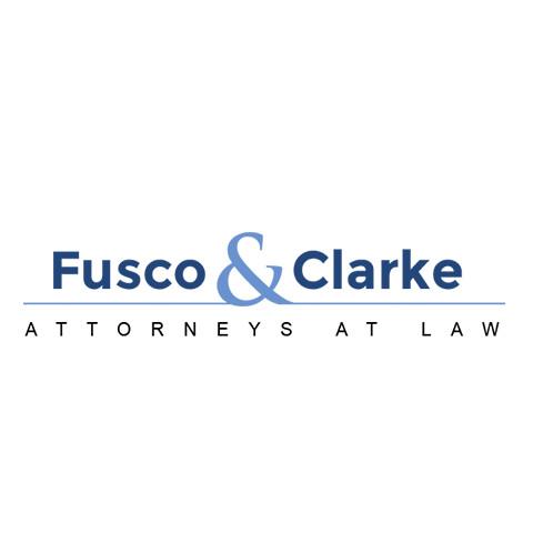 Fusco & Clarke image 0