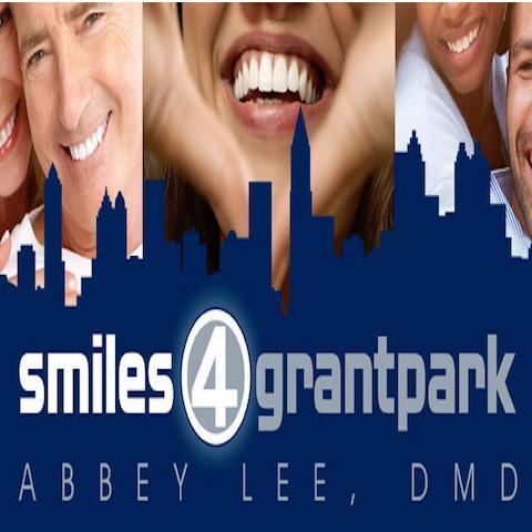 Smiles 4 Grant Park