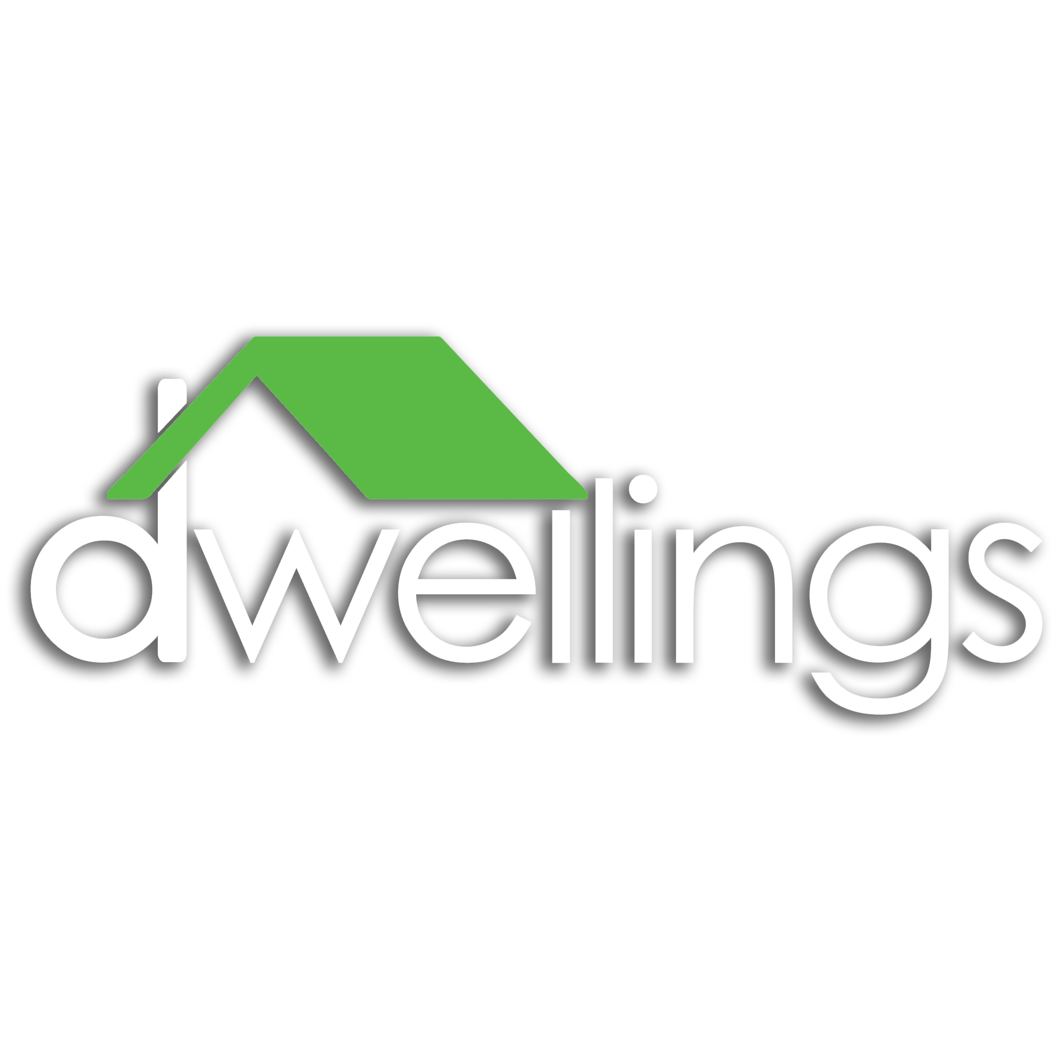 Dwellings Realty Group