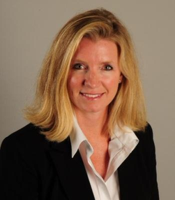 Allstate Insurance: Shannon Johnson