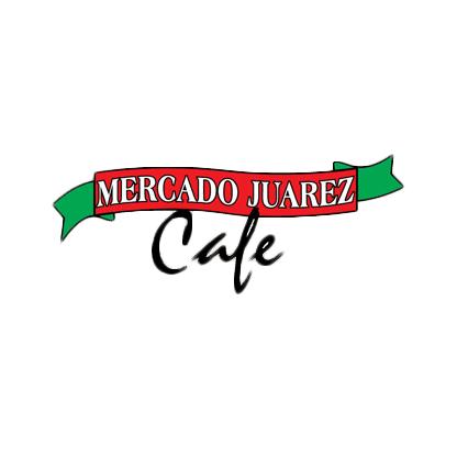 Dallas Morning News Best Mexican Restaurants
