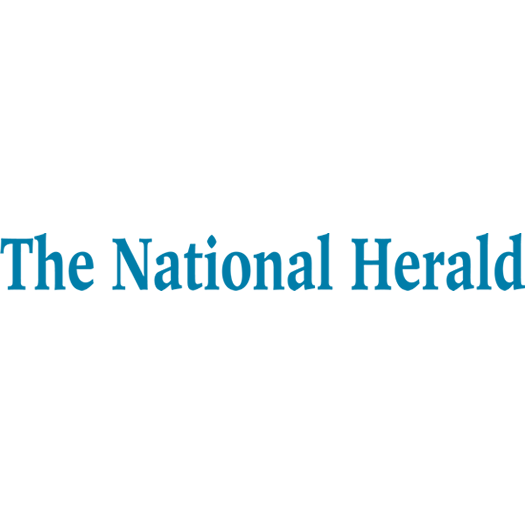The National Herald