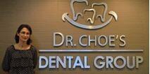 Dr. Choe's Dental - John C. Choe, DDS Inc image 3