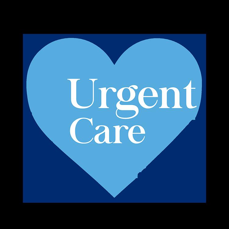 Integrity Urgent Care - Copperas Cove image 3