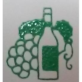 West Coast Wines & Liquor Inc