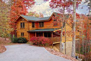 Little Valley Mountain Resort