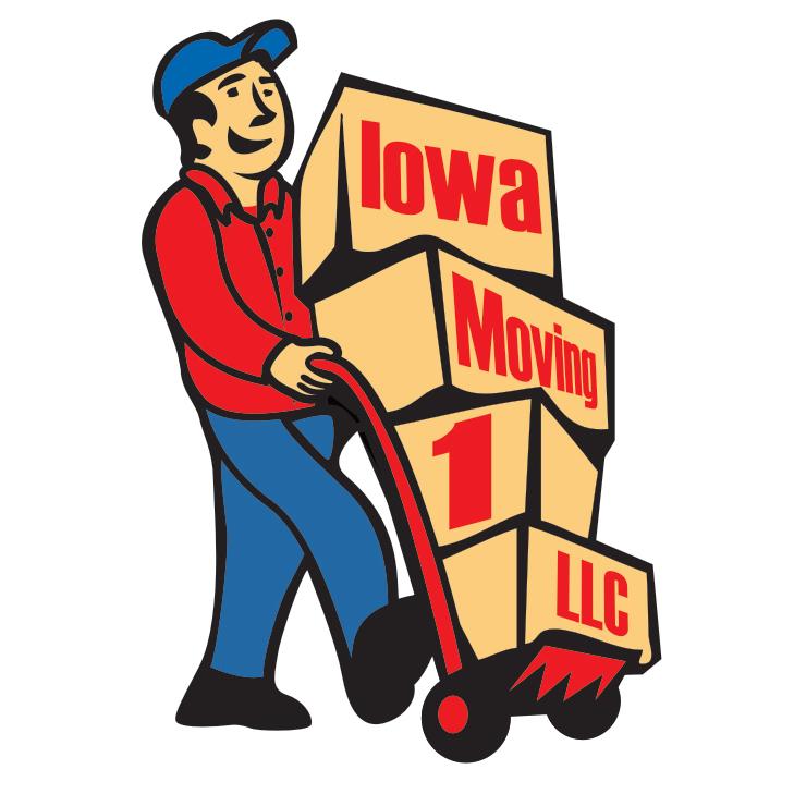 Iowa Moving 1, LLC image 0
