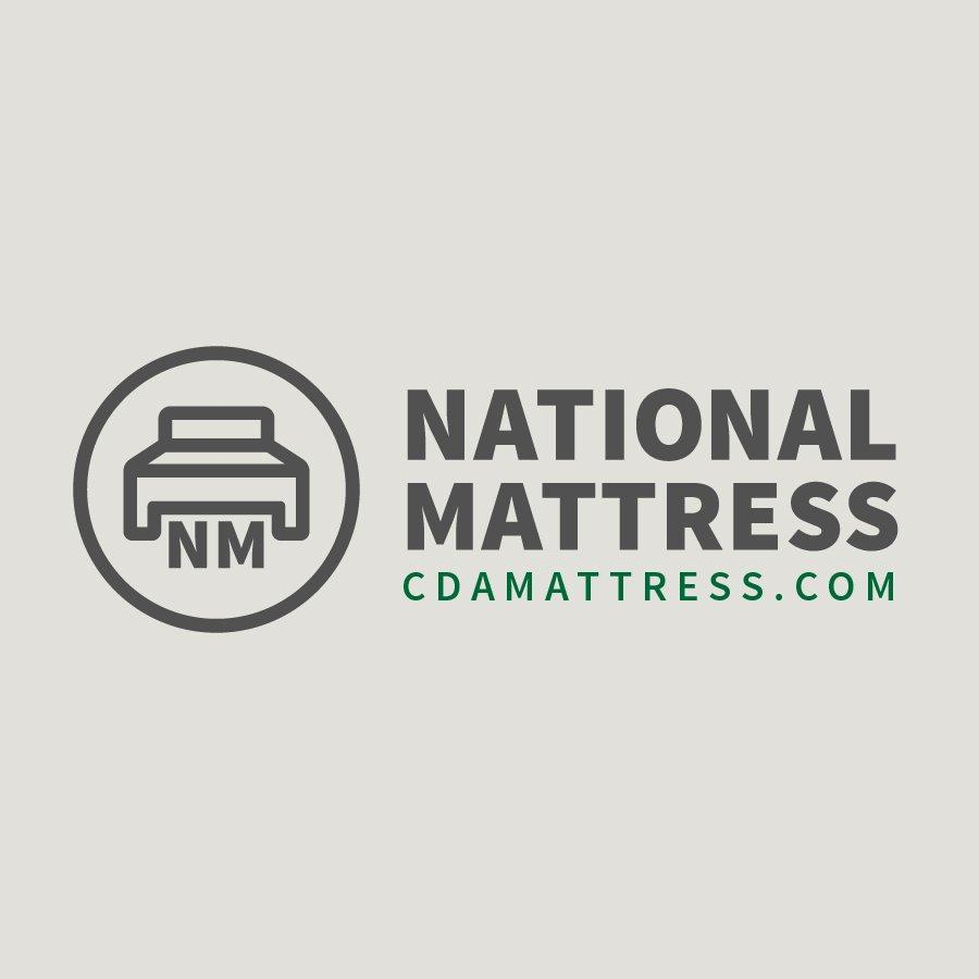 National Mattress Coupons near me in Coeur d Alene