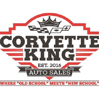 Corvette King Auto Sales image 9