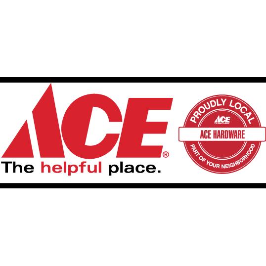 Mark S Ace Hardware 3749 W Ina Rd Tucson Az Handyman