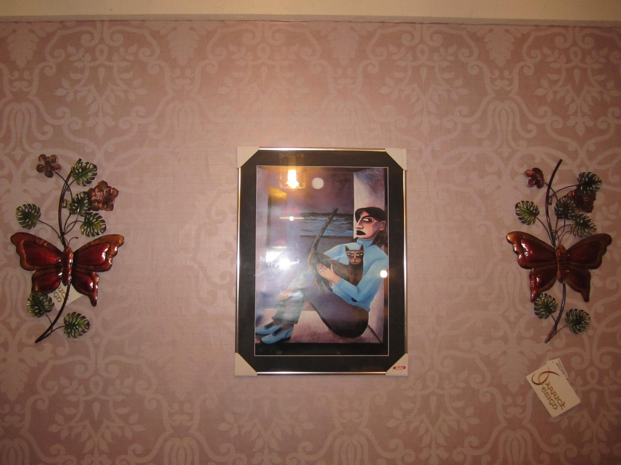 Suite Cottage Interiors 4