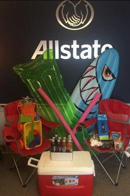 Anthony Savio: Allstate Insurance image 1