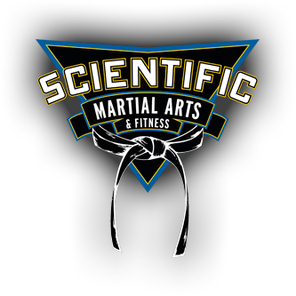 Scientific Martial Arts and Fitness