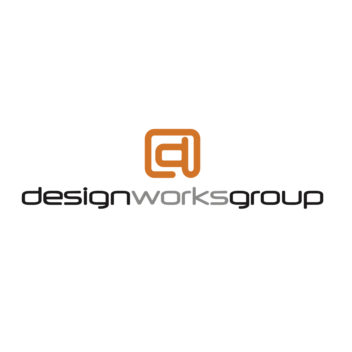 DesignWorks Group